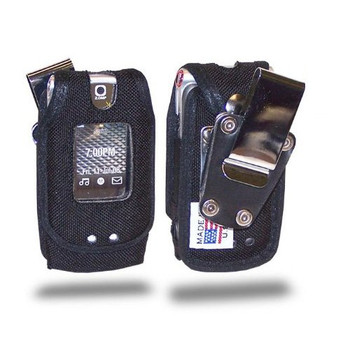Motorola VE20  Heavy Duty Phone Case