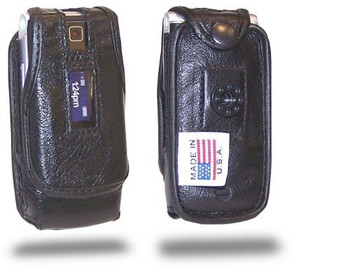 Motorola W385  Executive Cell Phone Case