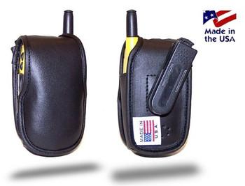 Nextel i530  Executive Cell Phone Case
