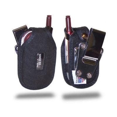 Motorola W315  Heavy Duty Cell Phone Case