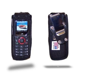 Nextel i335  Heavy Duty Cell Phone Case