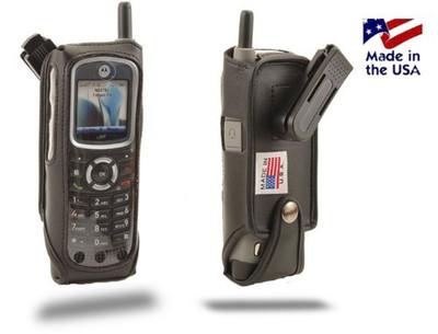Nextel i365  Executive Cell Phone Case