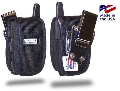 Nextel i560  Heavy Duty Cell Phone Case