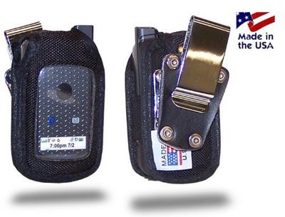 Nextel i576  Heavy Duty Cell Phone Case