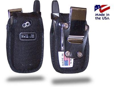 Nextel i850  Heavy Duty Cell Phone Case