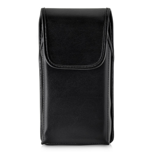 Galaxy S9 Plus Vertical Belt Case for Otterbox PURSUIT Case Rotating Belt Clip Pouch