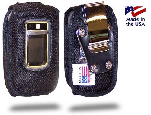 Motorola i680 Brute  Heavy Duty Cell Phone Case