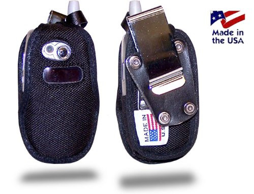 Motorola V300/400  Heavy Duty Cell Phone Case