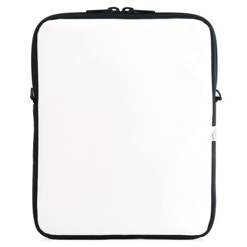 Essential Gear Universal Tablet White