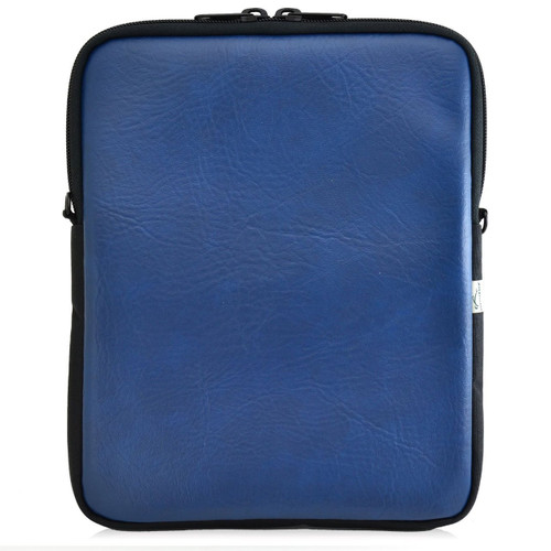 Essential Gear Universal Tablet Blue