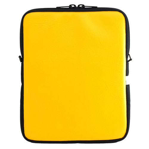 Essential Gear Universal Tablet Yellow