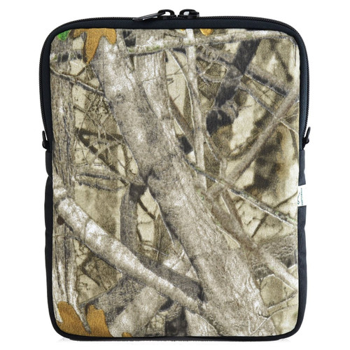 Essential Gear Universal Tablet Camouflage