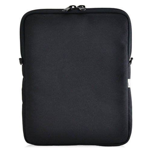 Essential Gear Universal Tablet Black Nylon