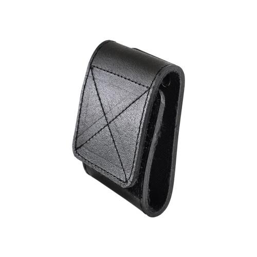 "Balastec Plastic Adjustable Belt Loop Fits 2 1/2"" Wide Belts"