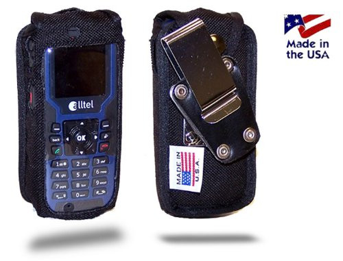Kyocera KX12  Heavy Duty Cell Phone Case