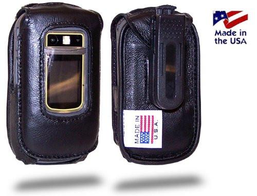 Motorola i680 Brute  Executive Cell Phone Case