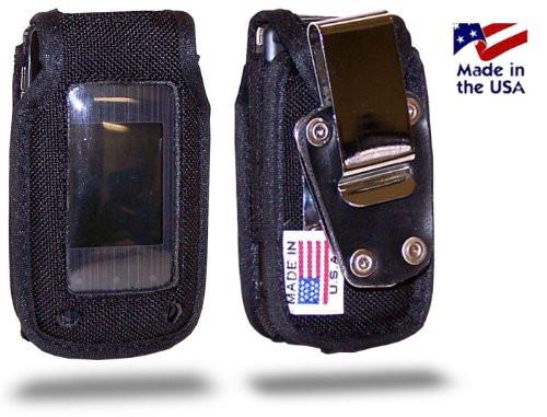 Motorola i890  Heavy Duty Cell Phone Case