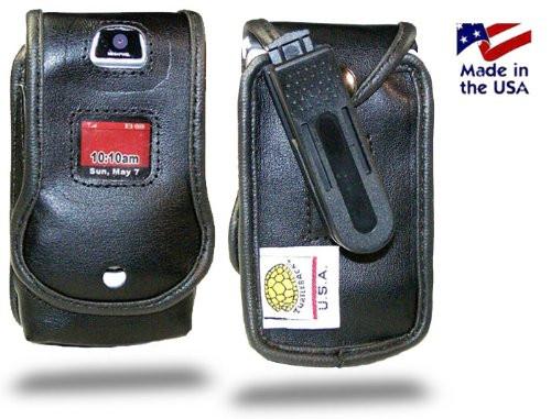 Motorola V3 Razor Executive Cell Phone Case