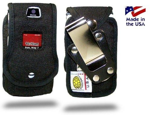 Motorola V3 Razor Heavy Duty Cell Phone Case