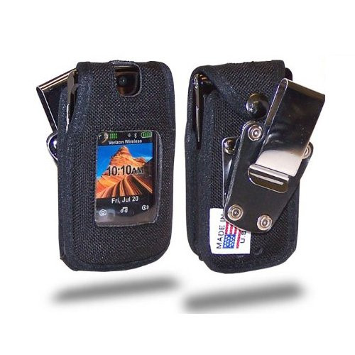 Motorola V9 Heavy Duty Cell Phone Case