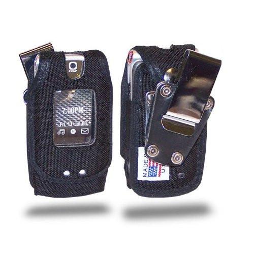 Motorola VE20  Heavy Duty Phone Case