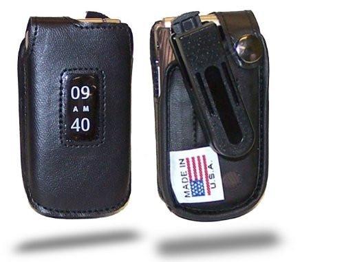 Nokia 3711  Executive Cell Phone Case