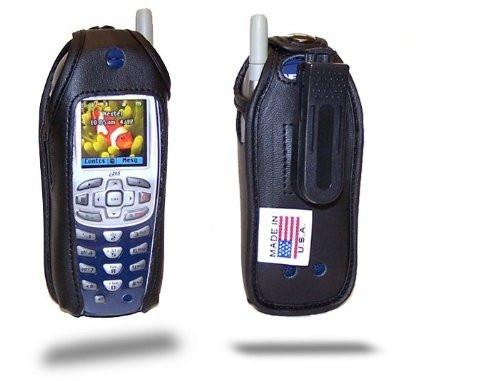 Nextel i275 / I265  Executive Cell Phone Case