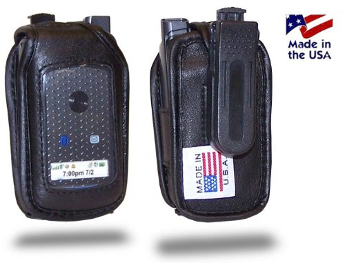 Nextel i576  Executive Cell Phone Case