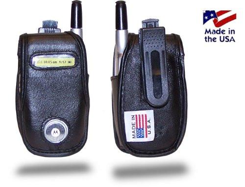 Nextel i730, i733, i710, i720, i740  Executive Cell Phone Case