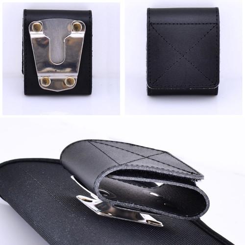 Replacement Belt Clips (Adjustable Belt Loop)