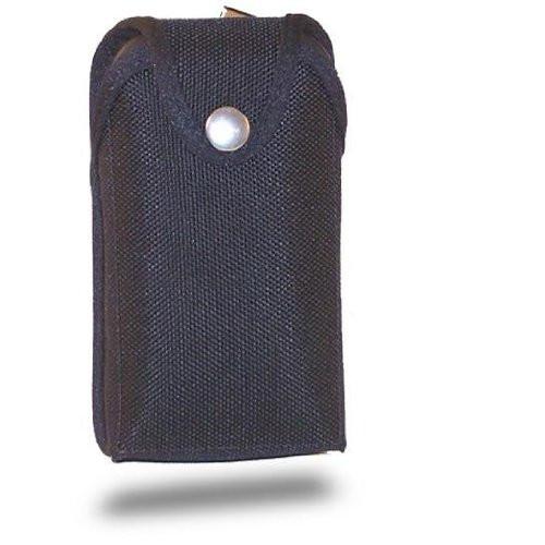 Nylon Pouch Universal Medium
