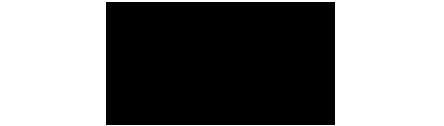 sonim-banner-webpage-2.png