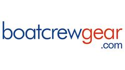 BoatCrewGear