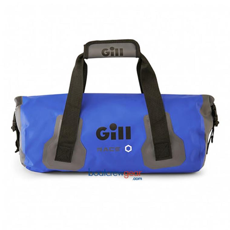 Gill Race Team Bag Mini 10L