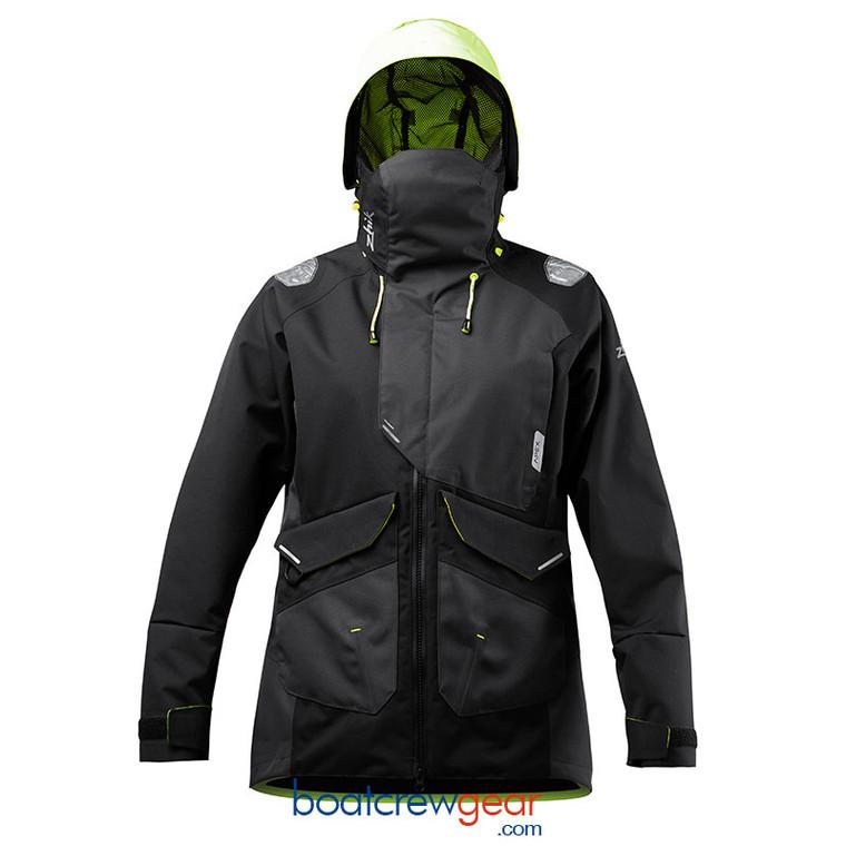 Zhik Womens OFS700 Jacket