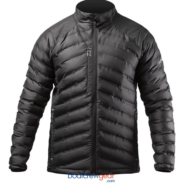 Zhik Puffer Cell Insulated Jacket Mens