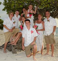 classic-family-tree-sm.jpg