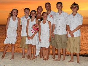 classic-hibiscus-family-sm.jpg