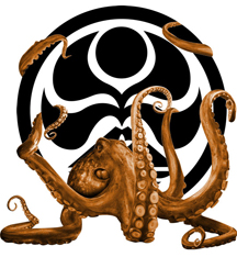 octo-stretch-logo.jpg
