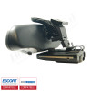 BlendMount corvette c6 bbe-2006 with auto dimming rearview mirror