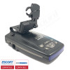BlendMount BBE-2125 Escort 9500ix view 2