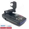 Aluminum Radar Detector mount for Beltronics/Escort, Specialty 3030 Series