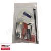 BlendMount BSG-1000 kit coupler