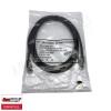 BlendMount BSG-1000 cat5e cable