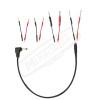 MTX-2010 MirrorTap Power Cords