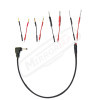 MTX-2015 MirrorTap Power Cords