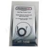 HT-1096 Hardtap RJ-11 Packaging
