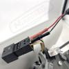 mt-1010 MirrorTap Power Cord Molex Connector