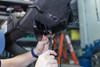 MirrorTap Power Cords MT-2010 Corvette C7 obsessed garage install pic3