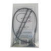 mt-4015 MirrorTap Power Cords Packaging back
